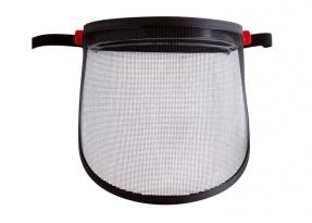Face screen - ochranný štít