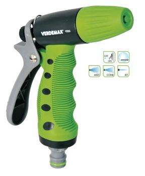 Sprchový postřikovač Verdemax 9506