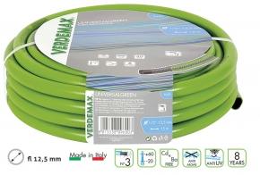 3-vrstvá zahradní hadice 3/4'' Verdemax 9606