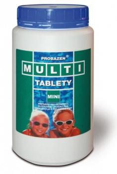 Kombi tablety mini