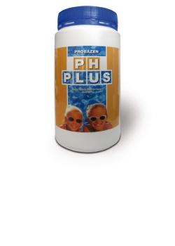 pH plus 1,2 kg