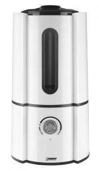 EUROM LB 2.5 - zvlhčovač vzduchu