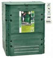 Kompostér Verdemax THERMO-KING 2894 PROFESIONAL