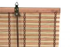 Roleta komb. 1,2x2,5m - Verdemax 5251