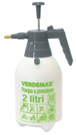 Verdemax TP 2 PROFESIONAL