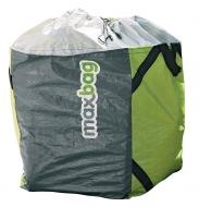Přepravní taška VERDEMAX 6816