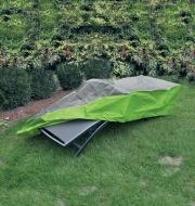 Ochranná plachta na zahradní lehátko Verdemax 6828