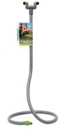 Letní osvěžovač Kobra Verdemax 9642