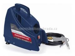 POW5520 kompresor 1,5 HP
