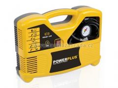 POWX170 kompresor 1,5 HP