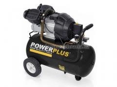 POWX175 kompresor 3 HP