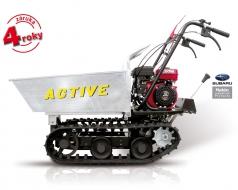 ACTIVE Power track 1310 DMP pásový přepravník