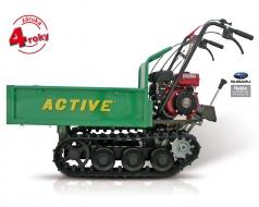 ACTIVE Power track 1330 EXT pásový přepravník 800851