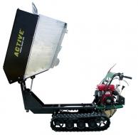 ACTIVE Power track 1460 pásový přepravník