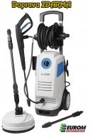 EUROM Force 2200 IND  tlaková indukční myčka