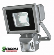 EUROM POWERLED 10-S