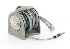 VeGA ZW013-15 Ruční hadicový naviják