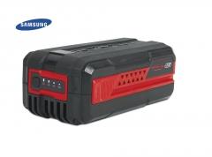 VeGA Li-ion baterie 40V, 2,5 Ah