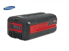 VeGA Li-ion baterie 40V, 4 Ah