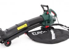 EUROM EBR 3000