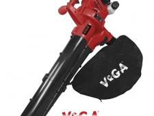 VeGA VE51310