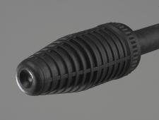 VeGA GT 7214 K - tlaková myčka