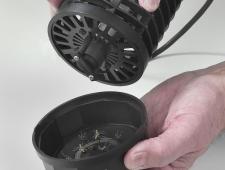 EUROM Fly Away 11 - Hubič hmyzu