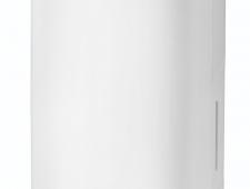 EUROM DryBest 10 - odvlhčovač