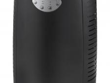 EUROM Air Cleaner 5in1 - čistič vzduchu s ionizerem