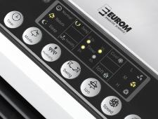 EUROM AirCooler - ochlazovač vzduchu