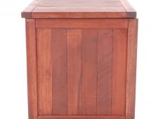 BOX Victoria