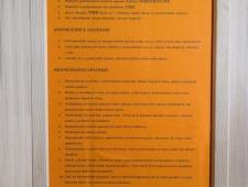 Infrasauna DeLUXE 2223 CARBON - BT