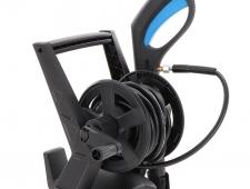 EUROM Force 2000 tlaková myčka