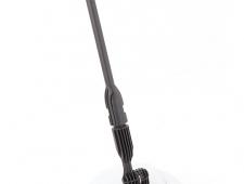 EUROM Force 1800  tlaková myčka