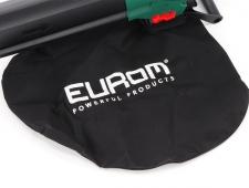 EUROM EBR 3001