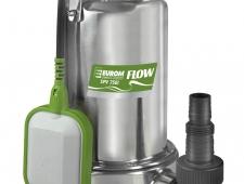 EUROM Flow SPV750i - čerpadlo