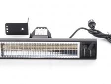 Infrazářič VeGA LDHR005G2-200