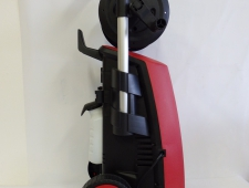 BAZAR - VeGA GT 7220 - tlaková myčka