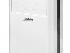 EUROM Polar 7000 - mobilní klimatizace