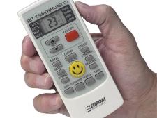 EUROM Polar 9000 - mobilní klimatizace