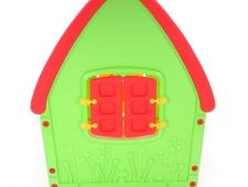 Fairy House - Dětský domek
