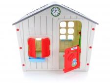 Galilee Village House - Dětský domek
