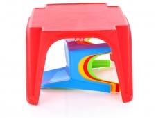 Keren set - Dětský stolový set