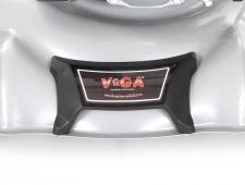 VeGA 424 SDX 5in1 travní sekačka s pojezdem