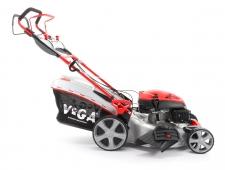 Vega 545 SXH 6in1 motorová sekačka s pojezdem
