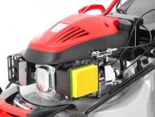 Vega 545 SXHE 7in1 motorová sekačka s pojezdem