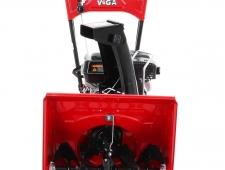 VeGA 554
