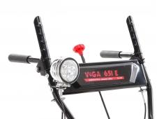 VeGA 651e