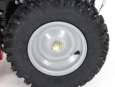 VeGA 9076 ELS - Sněhová fréza