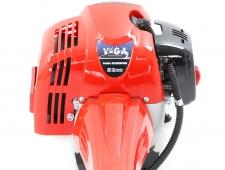 SET sekačka VeGA 51 HWXV 6in1 + křovinořez VeGA BC520PRO